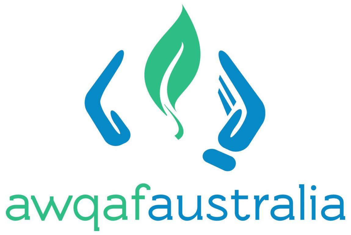 AWQAF AUSTRALIA
